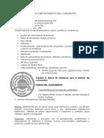 guia.docx