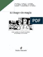 Selvini Palazzoli Mara - El Mago Sin Magia.pdf