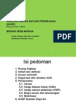 Panduan AHS Bid BM Perbaikan April 2015.pptx