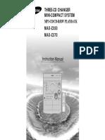 20051031182624234_MAX-C550-C570_GBR_BK.pdf