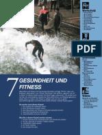 k_07.pdf