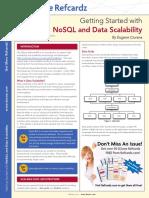 4154-rc105-010d-nosql.pdf