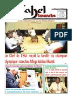 saheldimanche-02-09-16.pdf