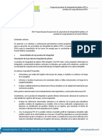 RC1-3-0919-Propuesta_PIT_y_PDA_preexcavados_Isla_IV_(Geolab_Ingenieria)V1[1].pdf