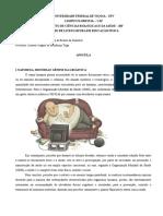 ApostiladeMetodologiadoEnsinodaGinastica.pdf