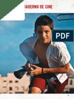 Chala_-_Dosier_pedagogique_eleve.pdf