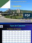 aula 4_cimento.pptx