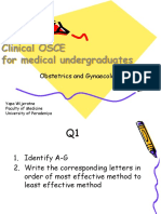 Finalyear Clinicalosce Formedicalundergraduates Withanswers 130629080942 Phpapp02