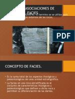 Asociaciones de facies.pptx