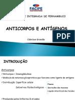 Aula_3_-_Anticorpos_e_antígenos_(1).pdf