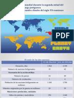1945-2014 Una Larga Posguerra Modificado