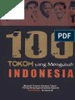 100tokoh mngubah indonesia.pdf