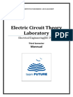 circuit theory lab manual.pdf
