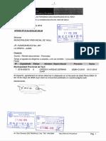 recurso de queja.pdf