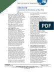 _Report Summary- NEP.pdf
