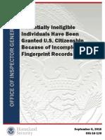 20160919 - DHS Immigrants Citizenship