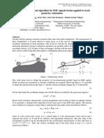 a320.pdf