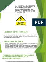mantenimientodelasinstalacioneselctricas.