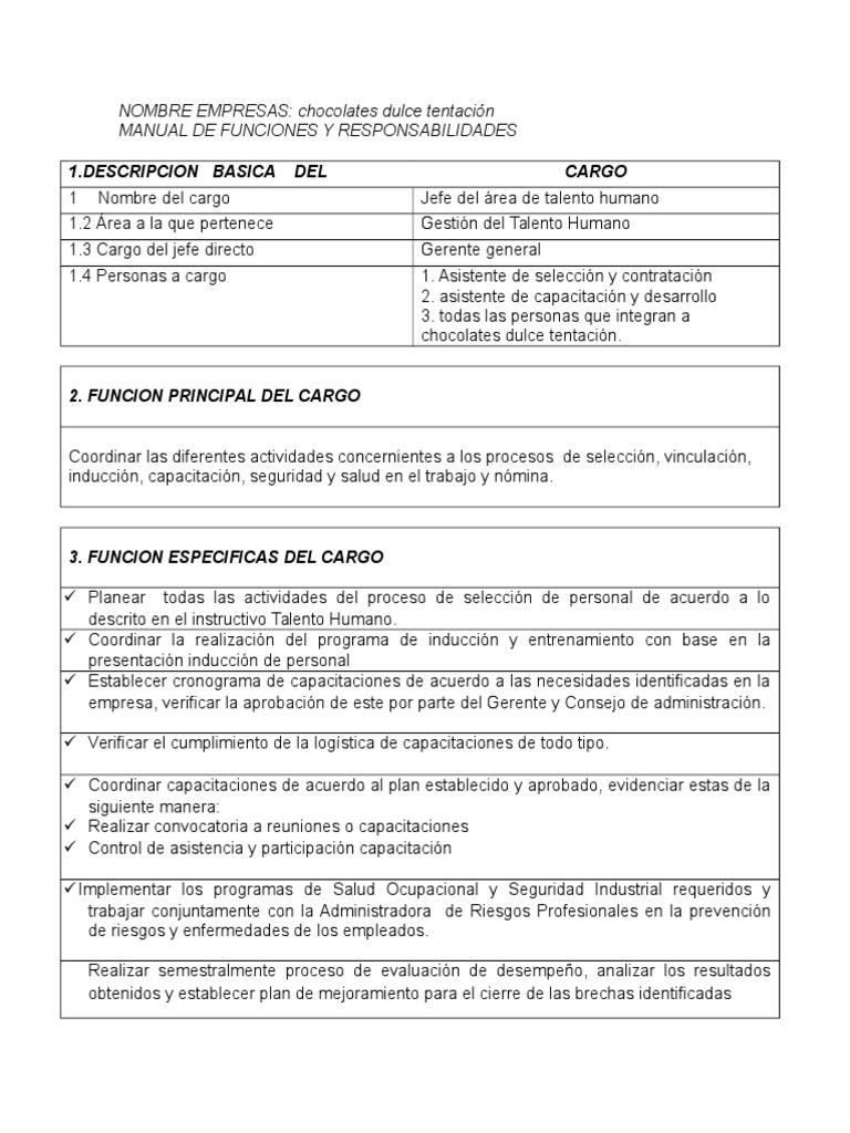 Lujoso Tareas De Trabajo De Asistente De Administrador Reanudar ...