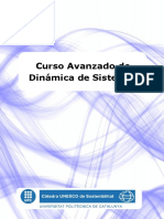 folleto_avanzado
