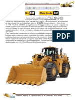 manualdecargadorfrontal-tec-oroscocatt-120906010301-phpapp01.pdf