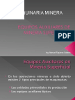 maquinariamineraserviciosauxiliares-140620102014-phpapp02