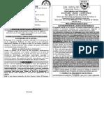 09 08 30lospropositosdelaeducacioncristiana.pdf