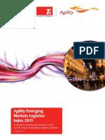 2011_Emerging_Markets_Logistics_Index.pdf