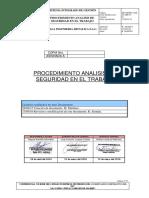 PROCEDIMIENTO DE ANALISIS DE SEGURIDAD EN EL TRABAJO 2016.pdf