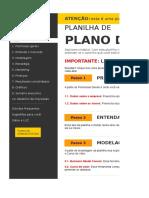 Planilha-de-Plano-de-Negocios-3.0-demo.xlsx