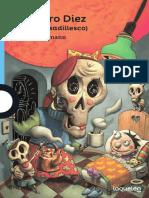 socorro-10.pdf