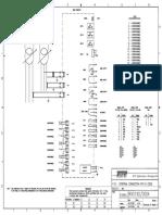 ce6rtv.pdf