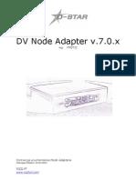 DV Node Adapter SQ2LYF