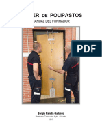 Taller Polipastos - Manual Del Formador
