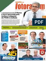 Gazeta de Votorantim, edição 186