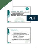 resumennorma157001.pdf