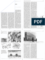 Argan, El Arte Moderno . Cap 6- la época del funcionalismo.pdf