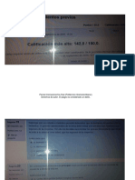 Parcial Final Micro Economía (Politecnico Grancolombiano)