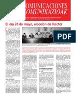 comunicaciones39.pdf