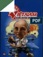 Rang Huyen Den Ngoc