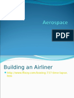 Airline Systems