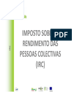 DIAPOSITIVOS - 0576 - Imposto sobre o Rendimento (IRC).pdf