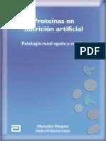 Senpe Monografias Proteinas Pat Renal Cronica5