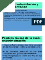 Disenos_cuasi