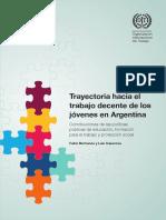 Trayectoria_hacia_el_trabajo_decente_de.pdf