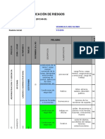 Matriz de Riego Centro de Entrenaminto Alturas-sena