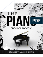 QMG Piano eBook