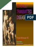 STD-BMES304-2016