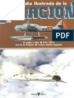 Enciclopedia Ilustrada de La Aviacion 096
