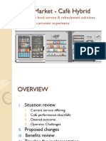 Micro Markets BEN.pdf
